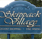 Skippack Village